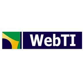 WebTI