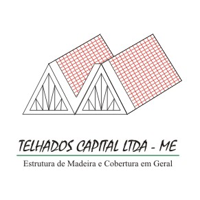 Telhados Capital