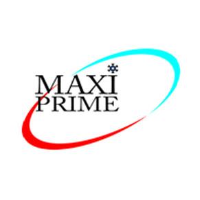 MaxiPrimeSP